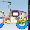 Hidrogenul ar putea combustibilul viitorului
