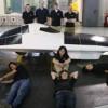 MIT intra in cursa solara cu Eleanor
