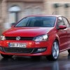 Volkswagen va produce gama New Small Family in Slovacia