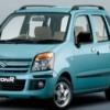 Suzuki anunta automobile pe gaz pentru India