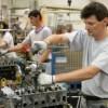 250 000 de vehicule Logan MCV produse la Uzina Dacia