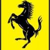 Primul automobil Ferrari hibrid