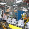 9 milioane de sasiuri si 2,5 milioane de cutii de viteze fabricate de Dacia