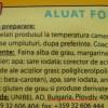 Am cumparat românește