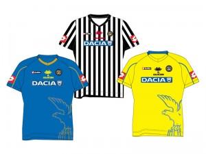 Dacia Udinese