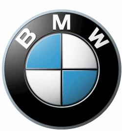Sigla BMW