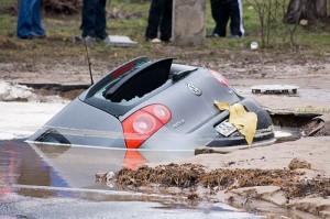 Volkswagen Golf 5 Ucraina