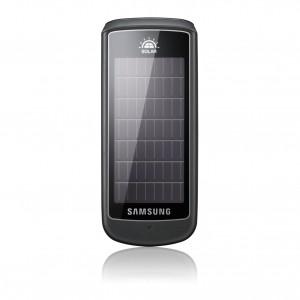 Crest Solar E1107