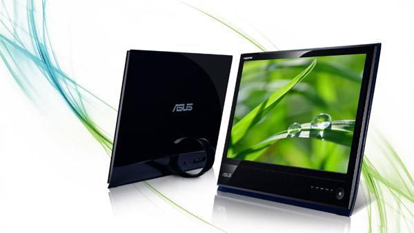 ASUS LED Designo