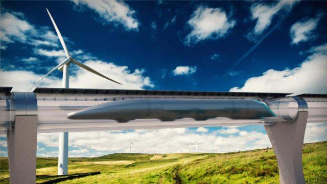 new-hyperloop